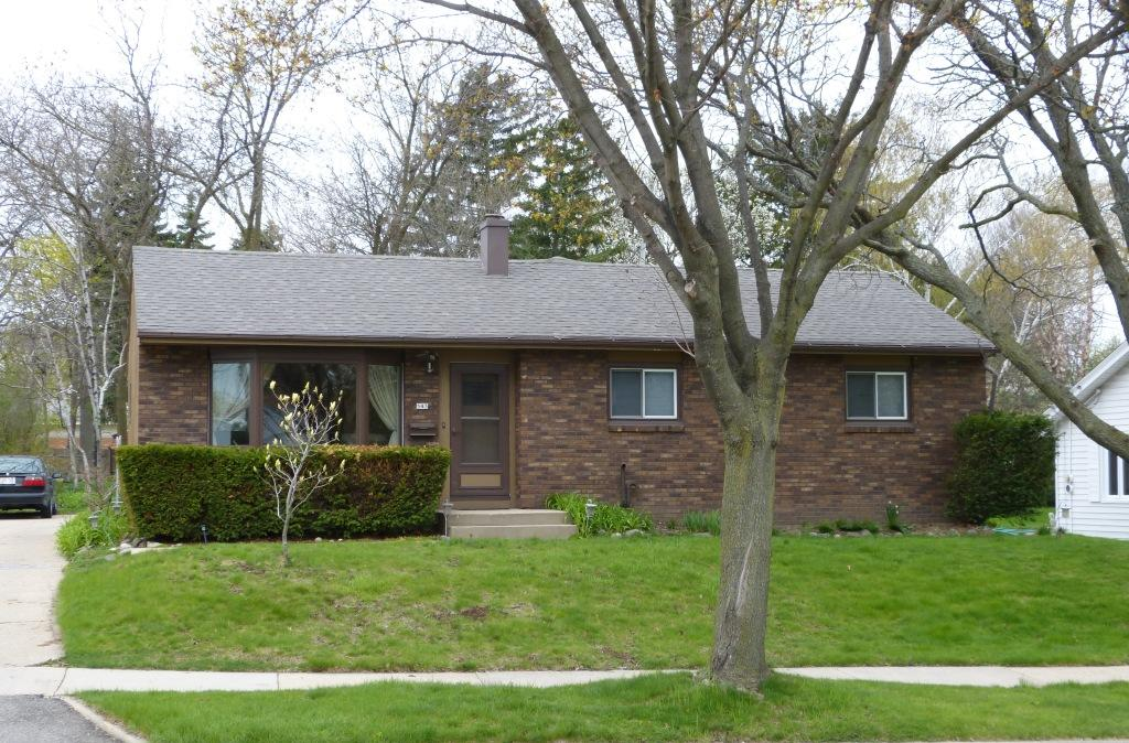 Homes For Rent Near Medical College of Wisconsin